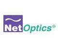 netoptics