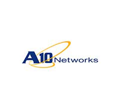 prd-a10network
