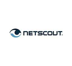prd-netscout