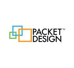 prd-packet-design