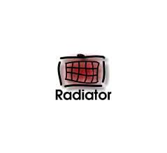 prd-radiator